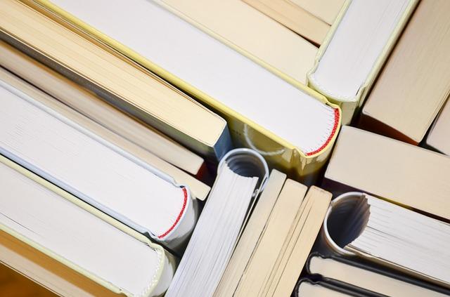 book-958108_640