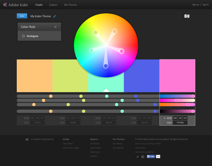 color-wheel-color-schemes-adobe-kuler