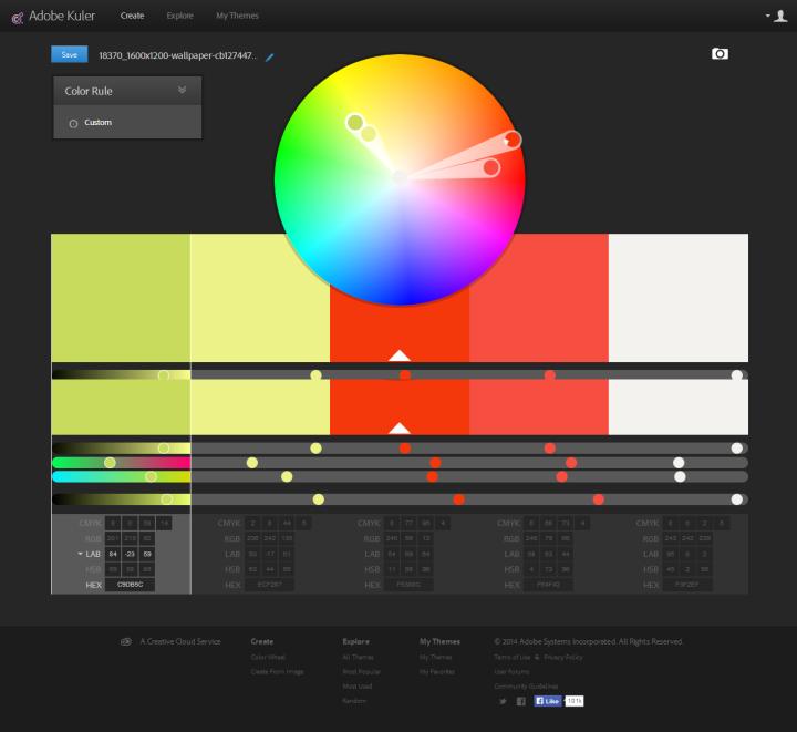 colorwheel-colorschemes-adobekuler11