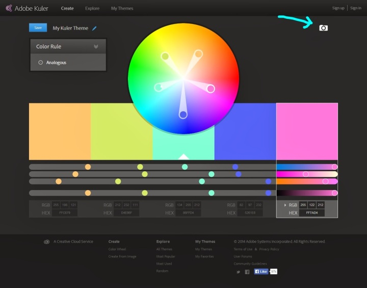 colorwheel-colorschemes-adobekulerarrow2
