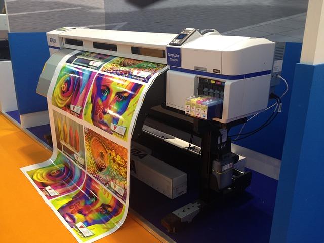 machine-585262_640
