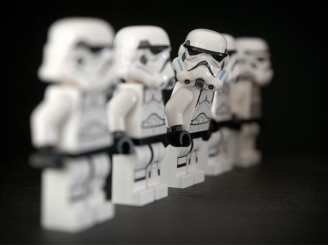 stormtrooper-1343877_640