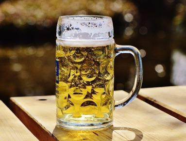 beer-1286691_640