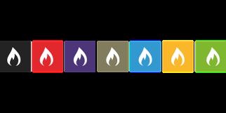 fire-633302_640