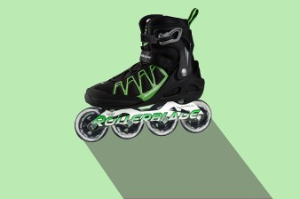 inline-skate-1324585_640