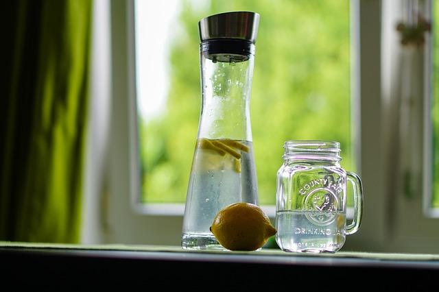 lemon-1578380_640