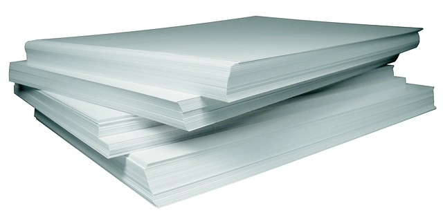 paper-655112_640