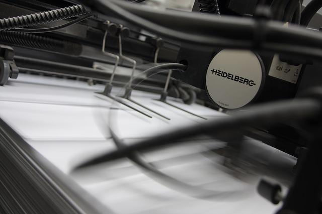 printing-787192_640