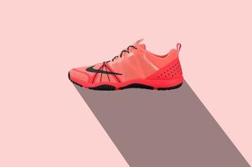 shoe-1324431_640