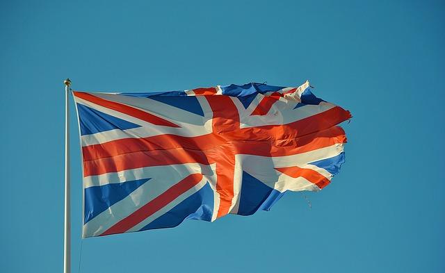 british-flag-1907933_640
