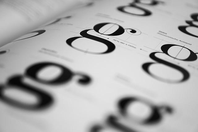 typography-1069409_640